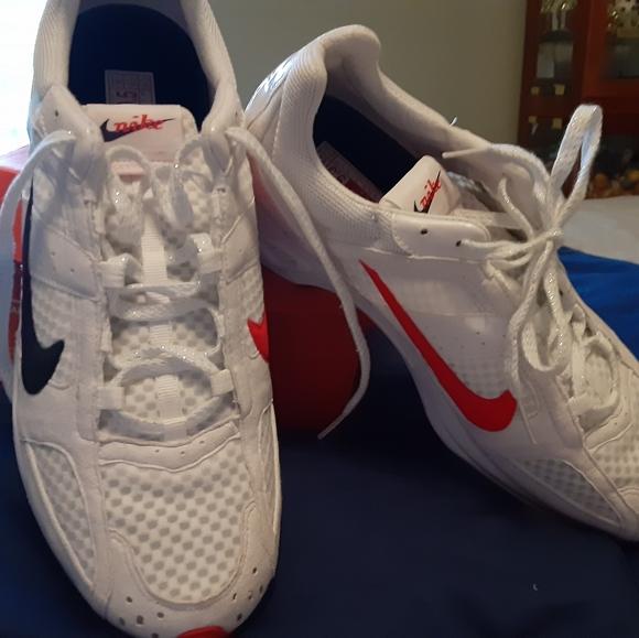 Categoría ratón Precioso  Nike Shoes | Nike Air Zoom Marathoner | Poshmark